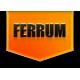 Купить дымоход Феррум (Ferrum) • Можайск, Руза, Тучково, Дорохово, Уваровка, Верея •
