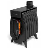 Печь отопительная Термофор Огонь Батарея 5 Лайт