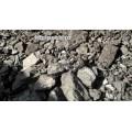 Уголь ДПК (каменный)