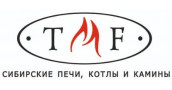 ТМФ(Термофор)