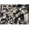 Уголь ССПК (каменный)